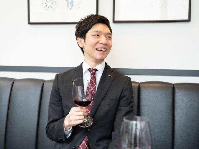 みなさんがそこまで夢中になるワインの奥深さとは、一体どういうものでしょうか。