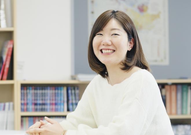 宇田川 玉羅
