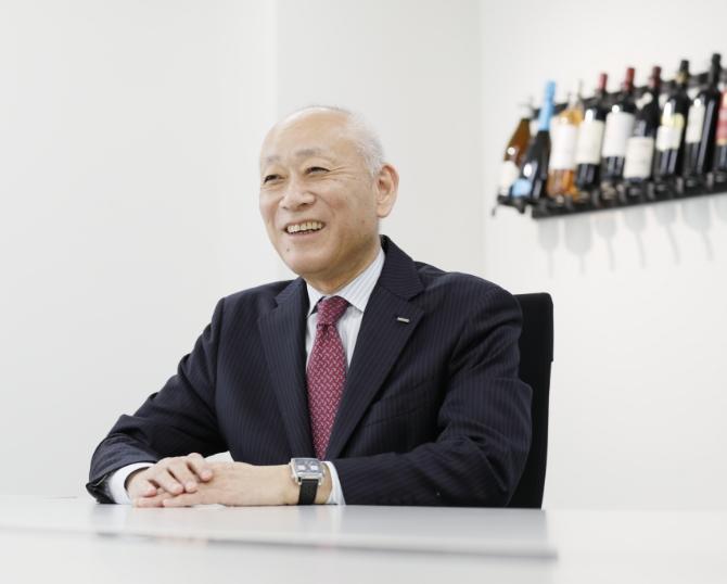 コロナ禍においても例年以上の業績成長を果たしたエノテカのワイン事業の底力。