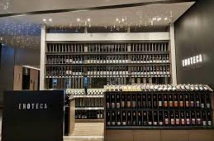 ノボテル バンコク スクンビット20店